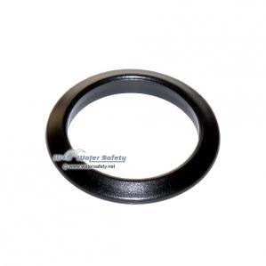 t51531-draeger-dolphin-atemschlauch-innen-ring-1