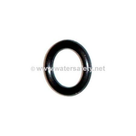 2m12839-draeger-dolphin-bypass-kniestueck-o-ring-1