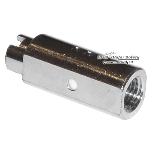 t51535-draeger-dolphin-bypass-ventilgehaeuse-1