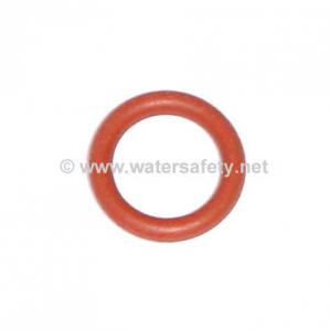 e20274-draeger-dolphin-bypass-md-schlauch-o-ring-1