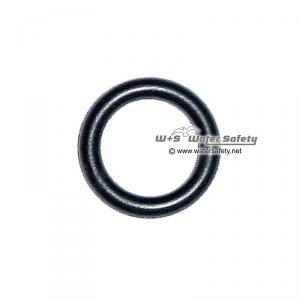 r20803-draeger-dolphin-ray-dosiereinheit-o-ring-1