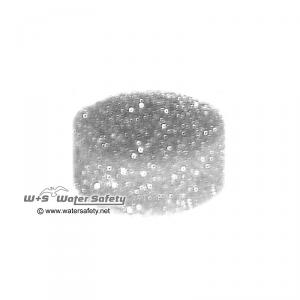 t52127-draeger-dolphin-dosiereinheit-filter-1
