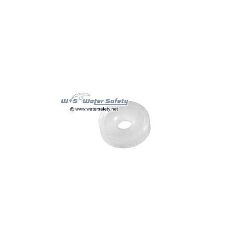 d40616-draeger-dolphin-druckminderer-dichtsitz-1