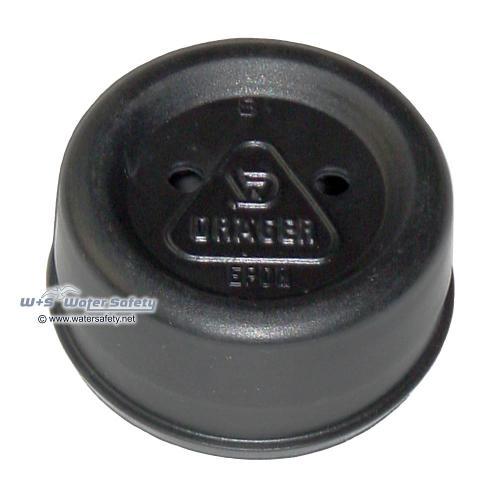 t51556-draeger-dolphin-druckminderer-kappe-1