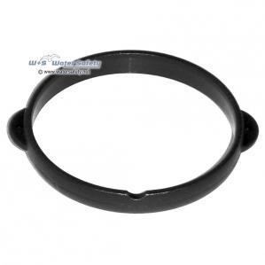 r51188-draeger-dolphin-druckminderer-ring-1