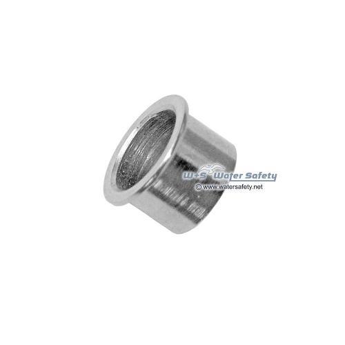 t53332-draeger-dolphin-druckminderer-membrangesteuert-huelse-1