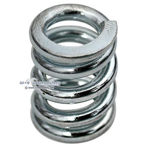 t53596-draeger-dolphin-druckminderer-membrangesteuert-feder-1