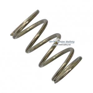 t53286-draeger-dolphin-druckminderer-membrangesteuert-feder-1