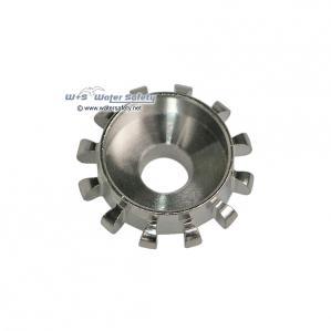 t53333-draeger-dolphin-druckminderer-membrangesteuert-sternhuelse-1