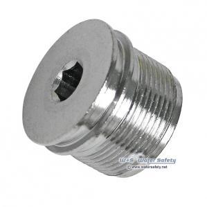 t53395-draeger-dolphin-druckminderer-membrangesteuert-einstellschraube-1