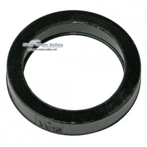 t53396-draeger-dolphin-druckminderer-membrangesteuert-manschette-1