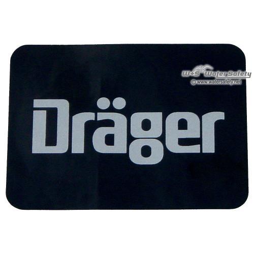 t53240-draeger-dolphin-gehaeuse-schild-schwarz-1