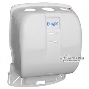 t51496-draeger-dolphin-gehaeuse-weiss-1