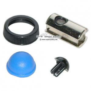 t51881-draeger-dolphin-ce-inflator-set-1