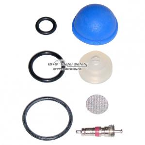 t51882-draeger-dolphin-ce-inflator-service-kit-1