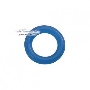 r50437-draeger-dolphin-kalkbehaelter-stange-o-ring-1