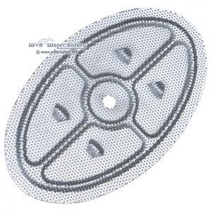 t52009-draeger-dolphin-kalkbehaelter-sieb-1