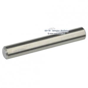 t52121-draeger-dolphin-kalkbehaelter-stift-1