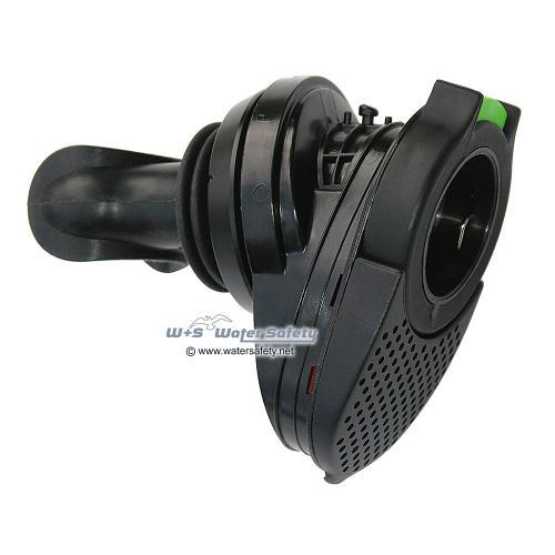 t16001-draeger-pnd-r-anschluss-1