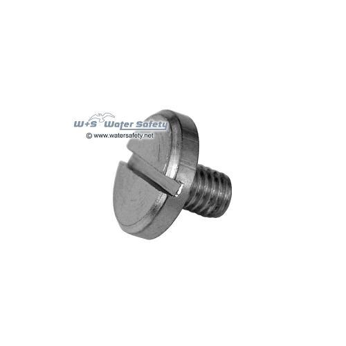 t16028-draeger-pnd-hebel-schraube-1