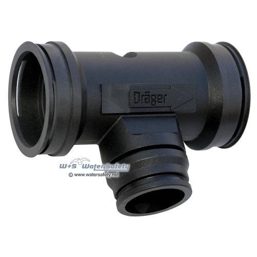 t53470-drager-pnd-ventilmundstueck-gehaeuse-1