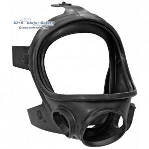 r53566-draeger-pnd-maskenkoerper-1