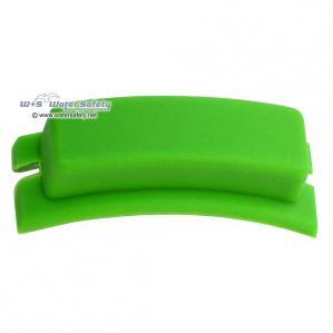 t52414-draeger-pnd-steckanschluss-taste-1