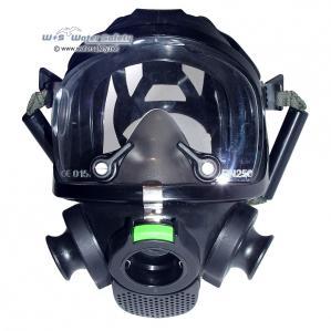 t52730-draeger-panorama-nova-dive-rebreather-vollgesichtsmaske-1