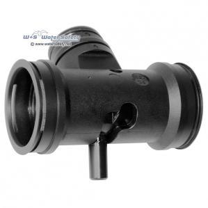 t53520-draeger-pnd-r-ventilmundstueck-dolphin-1