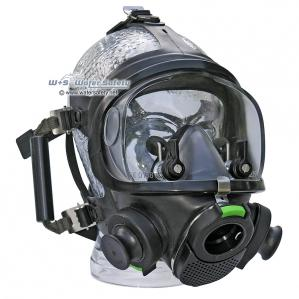 t53700-panorama-nova-dive-sport-vollgesichtsmaske-1