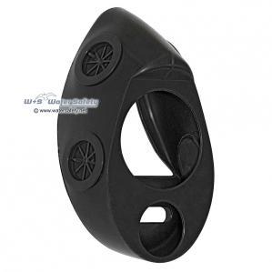 t54019-draeger-pnd-sport-innenmaske-1