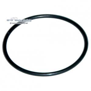 u10344-draeger-panorama-nova-dive-anschluss-o-ring-1
