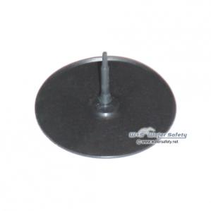 r33934-draeger-ray-ventilscheibe-1