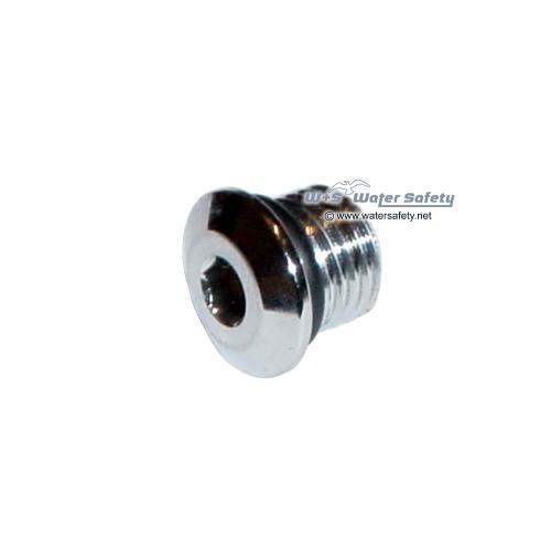 t51082-draeger-ray-druckminderer-blindstopfen-1