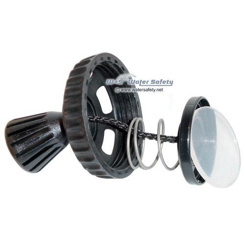 t53105-draeger-ray-jacket-auslassventil-1