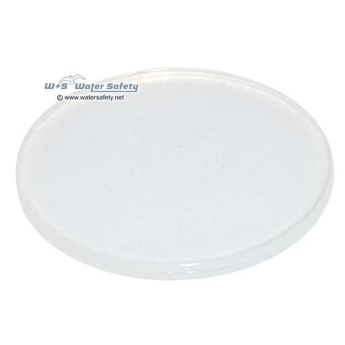 t53106-draeger-ray-auslassventil-dichtscheibe-1