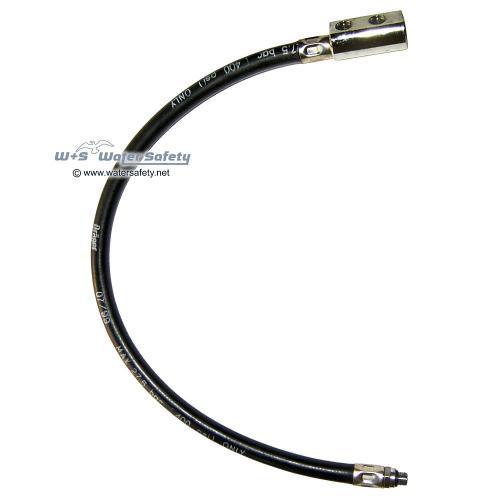 t53072-draeger-ray-pneumatik-schlauchmit-verteilerblock-1