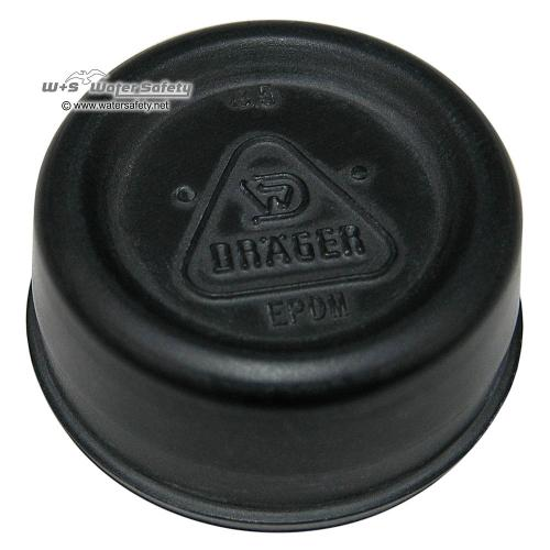 3338577-draeger-shark-1-stufe-kappe-1