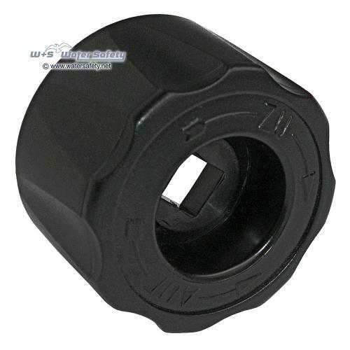 t14082-draeger-ventil-handrad-1