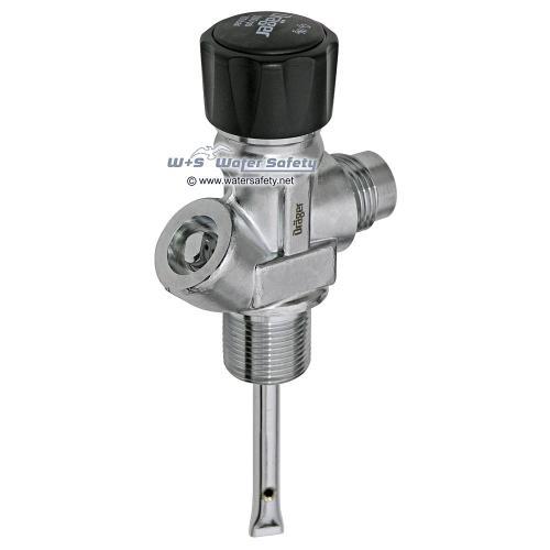 t52130-draeger-ventil-nitrox-m24x2-m18x15-mit-berstsicherung-1