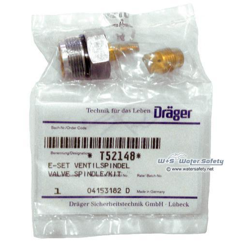 t52148-draeger-ventil-set-ventilspindel-1