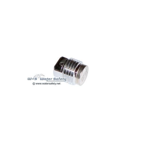 t52160-draeger-ventil-bertsicherung-1
