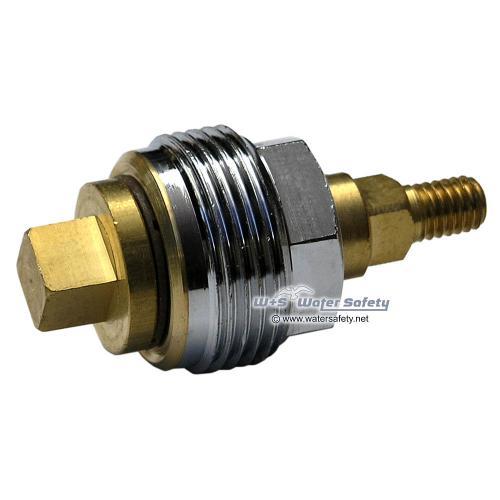 v11119-draeger-ventil-oberspindel-1