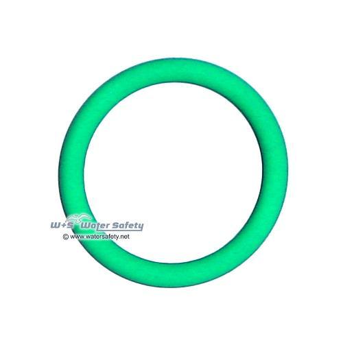 v11124-draeger-ventil-m18x5-o-ring-1