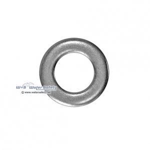 1330705-draeger-ventil-unterleg-scheibe-1