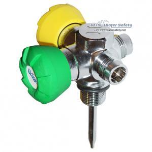 t51277-draeger-ventil-multi-m24x2-nitrox-m25x2-1