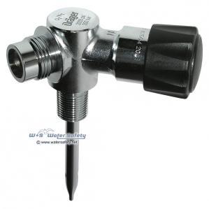 t51524-draeger-ventil-m24x2-m18x15-1