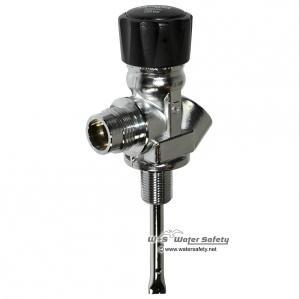 t52132-draeger-ventil-nitrox-m24x2-m18x15-mit-berstsicherung-1