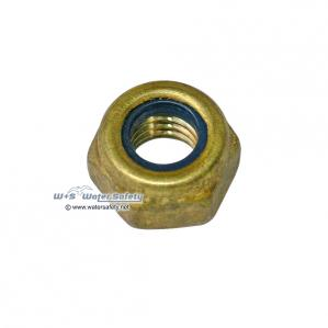 t52150-draeger-ventil-spindel-mutter-selbstsichernd-1