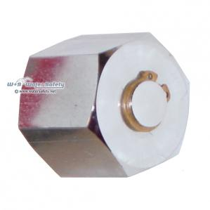 t52161-draeger-ventil-schraubkappe-m24x2-1